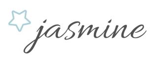 Gratefully Jas Signature